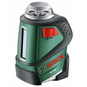 Elektryczna mieszarka do zapraw Carat Mixer 50 Super