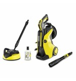 KARCHER Myjka K 5 Premium Full Control Plus Home
