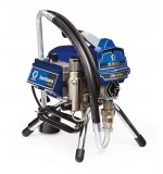 GRACO AGREGAT MALARSKI CLASSIC STAND 390 PC