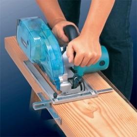 Wiertarka stołowa Bosch PBD 40