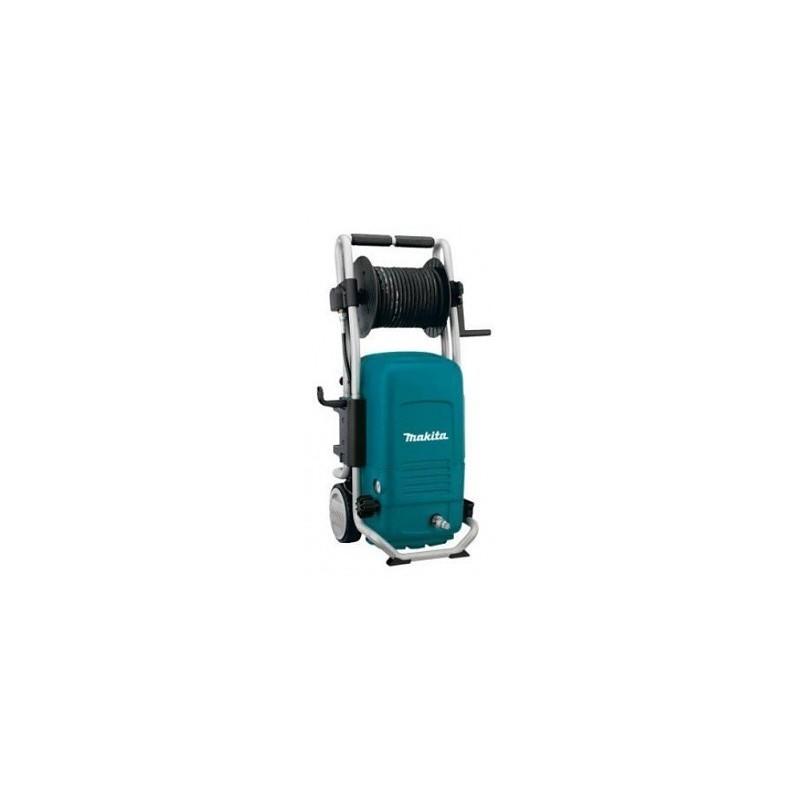 Klucz udarowy Bosch GDX 14,4 V-LI