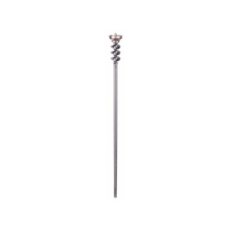 Bosch akumulator 14,4 V 1,5 Ah