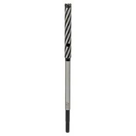 Bosch akumulator  18 V 4,0 Ah