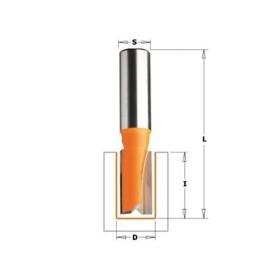 Klucz udarowy Bosch GDS 18 E