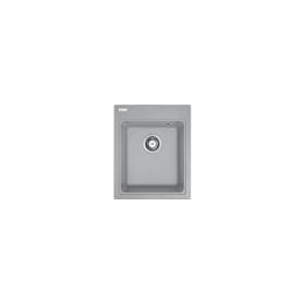 Pistolet do kleju Bosch GKP 200 CE