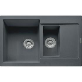 Magnetyczny stojak wiertarski Bosch GMB 32