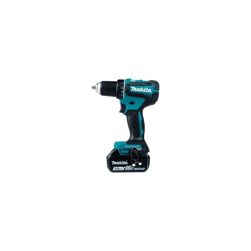 Zlewozmywak CORE 80x50 1B 1D
