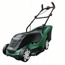 Elektronarzędzie akumulatorowe Bosch GBA 18 V 5,0 Ah M-C Professional