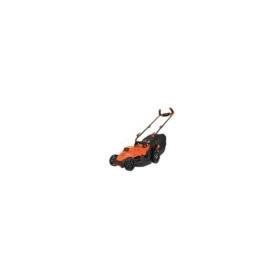 Tarcza diamentowa ORLIK In Corpore