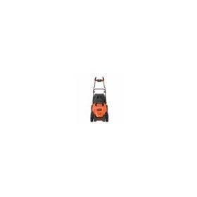 Tarcza diamentowa BURZA In Corpore