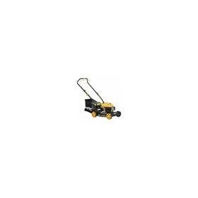 Tarcza specjalna GRESER 125 mm In Corpore