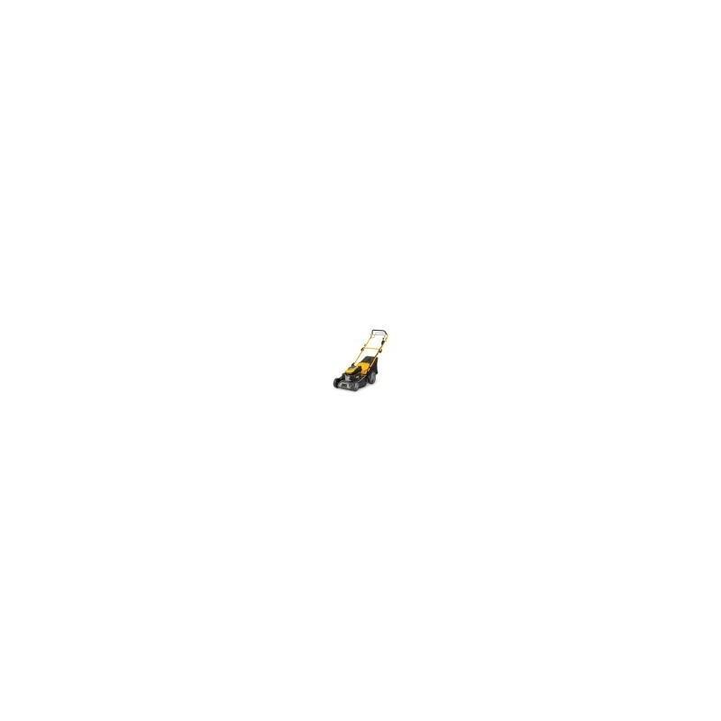 Maszynka do cięcia płytek ceramicznych, mozaiki i gresu Kaufmann Topline Pro