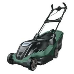 Zestaw wierteł do metalu HSS PRO  IRWIN