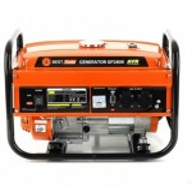 agregat prądotwórczy BEST-GP2800 W