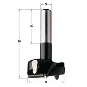 tarcza diamentowa tnąca 180/25,4 Bosch Ceramic
