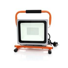 Bosch tarcza diamentowa tnąca 200/25,4  do ceramiki