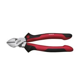 Traktor ogrodowy  STIGA ESTATE 3084 H Z KOSZEM