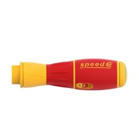 agregat prądotwórczy BEST-GP5500 K
